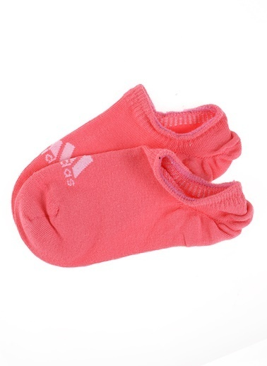 adidas Spor Çorap Pembe